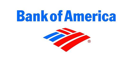 Bank of America Discharge | Mortgage Discharge Procurement